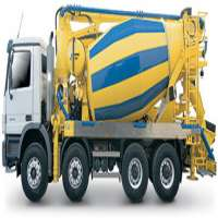 Concrete Pumps Manufacturers