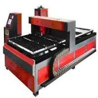 激光金属切割机 制造商