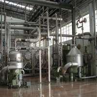 淀粉加工厂 制造商