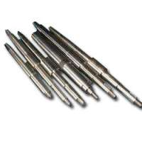 Wall Fan Shaft Manufacturers