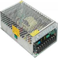 CCTV SMPS Manufacturers