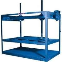 Sheet Pressing Machine Manufacturers