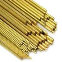 Brass Capillary Tubes Importers