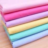 Cotton Saree Fall Importers