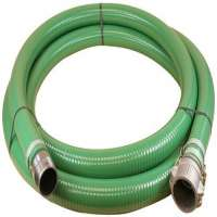 Suction Pipe Manufacturers