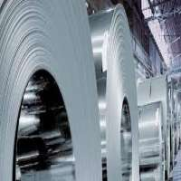 Primary Metals Manufacturers
