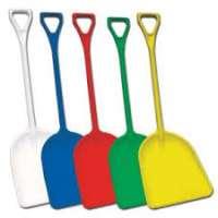 Plastic Shovels Manufacturers