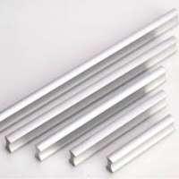 Aluminum Cabinet Handles Manufacturers