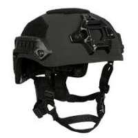 Ballistic Helmet Manufacturers