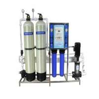 Aquaguard Water Purification Plants Manufacturers