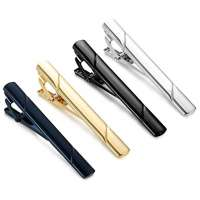 Tie Clips Manufacturers