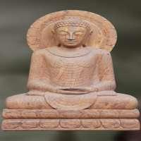 Sandstone Sculpture Manufacturers