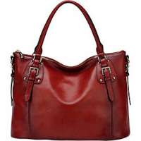 Leather Purse Manufacturers