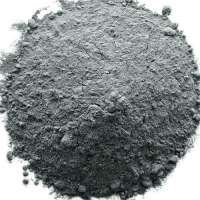 Fly Ash Powder Manufacturers