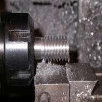 机架切割机 制造商