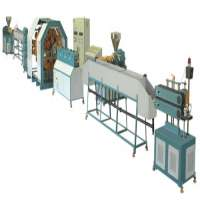 PVC Braided Hose Pipe Plant Manufacturers