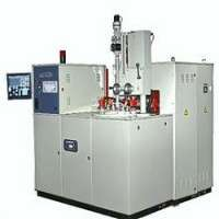 Crystal Growing Furnaces Manufacturers