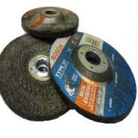 Cutting Abrasives Manufacturers