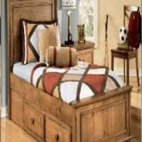Household Furniture Manufacturers