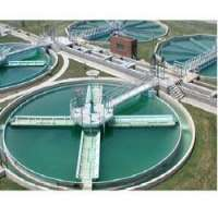 Sewage Treatment Plants Manufacturers