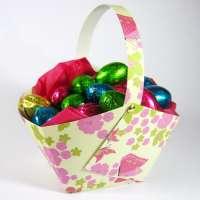 Paper Basket Manufacturers
