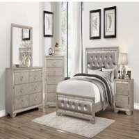 Queen Bedroom Set Manufacturers
