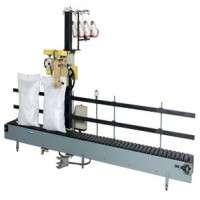 Slat Conveyor Base Sewing System Importers
