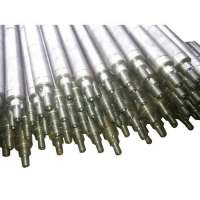 Submersible Pump Shaft Manufacturers