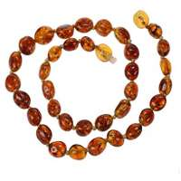 Amber Necklace Manufacturers