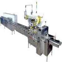 Noodle Wrap Machine Manufacturers
