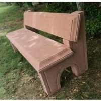 Sandstone Bench Manufacturers