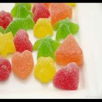 Jelly Candies Manufacturers
