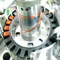 Stator Winding Machine Manufacturers