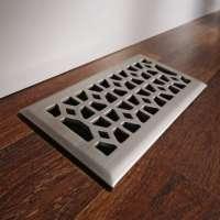 Floor Register Manufacturers