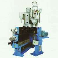 PVC Cable Machinery Plant Manufacturers
