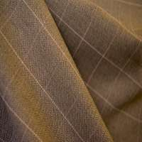 Herringbone Fabric Manufacturers