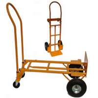Sack Trolley Manufacturers