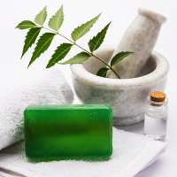 Neem Soap Manufacturers