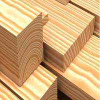 Softwood Manufacturers