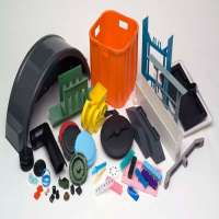Molding Parts Importers