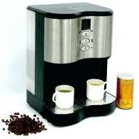 雀巢咖啡饮料自动售货机 制造商