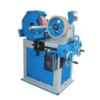Rod Polishing Machine Manufacturers