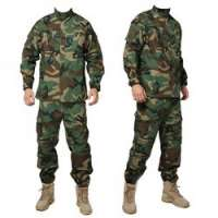 Military Dress Uniforms Manufacturers