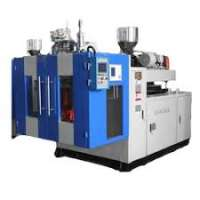 Blow Molding Machines Manufacturers