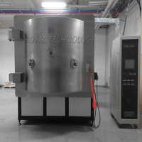 Evaporation Equipment Importers