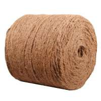 椰子纱 制造商