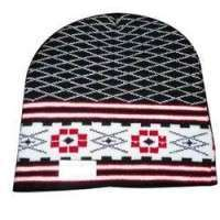 Mens Woolen Caps Manufacturers