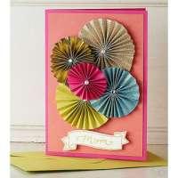 Handmade Greeting Cards Manufacturers