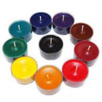 Candle Dyes Manufacturers