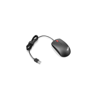Optical Wheel Mouse Manufacturers